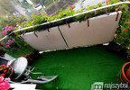 Mieszkanie na sprzedaż, Police, 75 m² | Morizon.pl | 2467 nr7