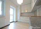 Mieszkanie na sprzedaż, Kołobrzeg, 138 m²   Morizon.pl   9016 nr8