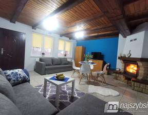 Dom na sprzedaż, Resko, 398 m²