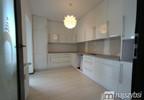 Mieszkanie na sprzedaż, Kołobrzeg, 138 m²   Morizon.pl   9016 nr7