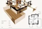 Mieszkanie na sprzedaż, Niechorze, 31 m² | Morizon.pl | 7504 nr17
