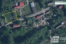 Działka na sprzedaż, Nowogard, 1389 m²