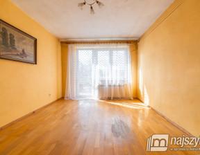 Mieszkanie na sprzedaż, Chojna, 88 m²
