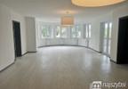 Mieszkanie na sprzedaż, Kołobrzeg, 138 m²   Morizon.pl   9016 nr2