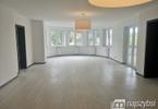 Morizon WP ogłoszenia | Mieszkanie na sprzedaż, Kołobrzeg, 138 m² | 5076