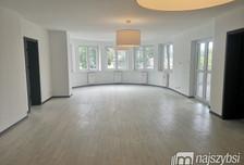 Mieszkanie na sprzedaż, Kołobrzeg, 138 m²