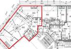 Morizon WP ogłoszenia   Mieszkanie na sprzedaż, Szczecin, 87 m²   9098