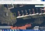 Działka na sprzedaż, Drawsko Pomorskie, 56 m² | Morizon.pl | 7801 nr11