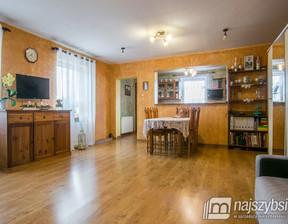 Dom na sprzedaż, Goleniów, 210 m²