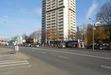 Lokal użytkowy do wynajęcia, Katowice Śródmieście, 30 m²
