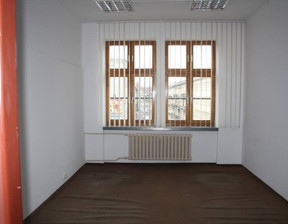 Biuro do wynajęcia, Poznań Ratajczaka, 125 m²