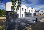 Morizon WP ogłoszenia | Dom na sprzedaż, Luboń Wiry a, 123 m² | 6542