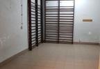 Obiekt do wynajęcia, Łódź Śródmieście, 220 m² | Morizon.pl | 5549 nr6