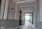 Biuro do wynajęcia, Łódź Śródmieście, 165 m² | Morizon.pl | 3267 nr12