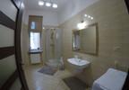 Mieszkanie do wynajęcia, Łódź Śródmieście, 111 m² | Morizon.pl | 8759 nr10
