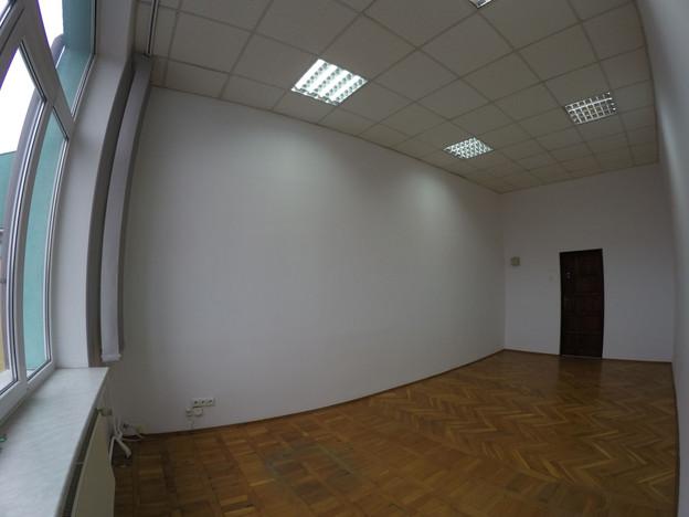 Biuro do wynajęcia, Łódź Stare Polesie, 23 m² | Morizon.pl | 6396
