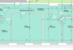 Mieszkanie do wynajęcia, Łódź Śródmieście-Wschód, 85 m² | Morizon.pl | 9453 nr16