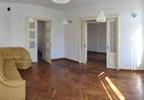 Biuro do wynajęcia, Łódź Śródmieście, 165 m² | Morizon.pl | 3267 nr6