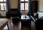 Mieszkanie do wynajęcia, Łódź Śródmieście-Wschód, 85 m² | Morizon.pl | 9453 nr4