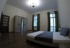 Mieszkanie do wynajęcia, Łódź Śródmieście, 111 m² | Morizon.pl | 8759 nr8