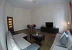 Mieszkanie do wynajęcia, Łódź Śródmieście, 111 m² | Morizon.pl | 8759 nr2