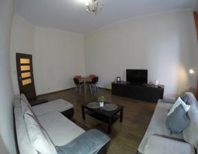 Mieszkanie do wynajęcia, Łódź Śródmieście, 111 m²