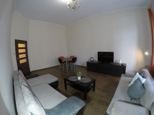 Mieszkanie do wynajęcia, Łódź Śródmieście, 111 m² | Morizon.pl | 8759