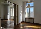 Biuro do wynajęcia, Łódź Śródmieście, 165 m² | Morizon.pl | 3267 nr3