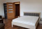 Mieszkanie do wynajęcia, Łódź Śródmieście-Wschód, 85 m² | Morizon.pl | 9453 nr5