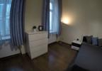 Mieszkanie do wynajęcia, Łódź Śródmieście, 111 m² | Morizon.pl | 8759 nr4