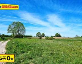 Działka na sprzedaż, Parsęcko, 88148 m²
