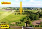 Działka na sprzedaż, Gwda Wielka, 31900 m² | Morizon.pl | 8613 nr2