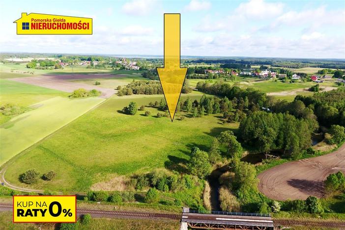 Działka na sprzedaż, Gwda Wielka, 31900 m² | Morizon.pl | 8613