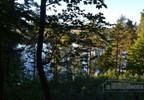 Działka na sprzedaż, Okole działka, 1201 m² | Morizon.pl | 9527 nr12