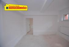 Lokal usługowy na sprzedaż, Szczecinek Kościuszki, 120 m²