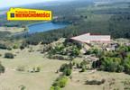 Działka na sprzedaż, Okole działka, 1201 m² | Morizon.pl | 9527 nr2