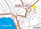 Działka na sprzedaż, Silnowo, 1656 m² | Morizon.pl | 4549 nr5