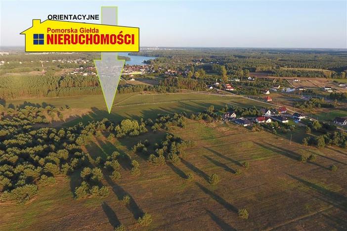 Działka na sprzedaż, Trzesieka Wypoczynkowa, 1347 m²   Morizon.pl   8769