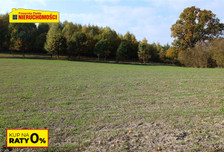 Działka na sprzedaż, Mieszałki, 2200 m²