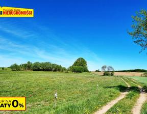 Działka na sprzedaż, Parsęcko, 28900 m²