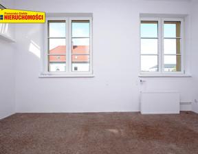 Mieszkanie na sprzedaż, Szczecinek Kościuszki, 79 m²