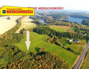 Działka na sprzedaż, Silnowo, 3196 m²
