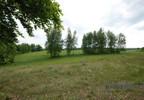 Działka na sprzedaż, Głęboczek, 22738 m² | Morizon.pl | 9571 nr11