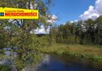 Działka na sprzedaż, Lubnica, 4735 m² | Morizon.pl | 0666 nr2