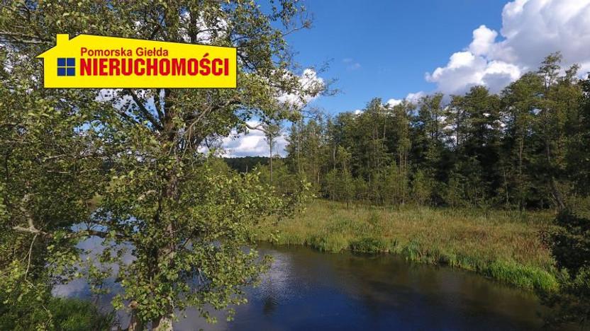Działka na sprzedaż, Lubnica, 4735 m² | Morizon.pl | 0666