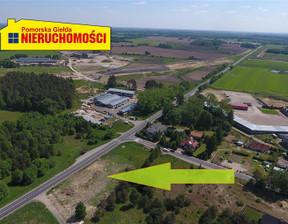Działka na sprzedaż, Turowo, 3422 m²