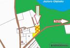 Działka na sprzedaż, Okole działka, 1201 m² | Morizon.pl | 9527 nr6