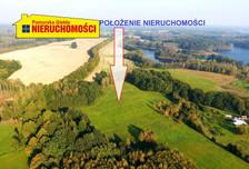 Działka na sprzedaż, Silnowo, 10819 m²