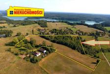 Działka na sprzedaż, Kuszewo Działki, 42952 m²
