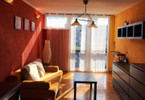 Morizon WP ogłoszenia   Mieszkanie do wynajęcia, Warszawa Wola, 39 m²   9370
